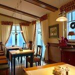 Gasthaus-Restaurant Zur Krone