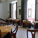 Photo of Complejo Gastronomico Cultural Santa Rosalia