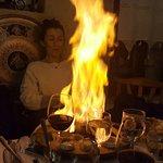 Foto de Orient Restaurant