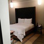 Photo of Hotel G San Francisco