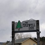 Photo de The Maxwell Inn