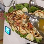 Photo de Restaurante Sete Mares
