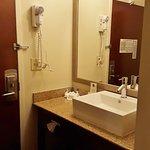 Foto de BEST WESTERN Plus Edison Inn
