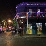 Photo of Frenchmen Street