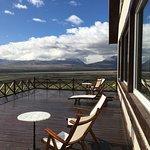 Photo of EOLO - Patagonia's Spirit - Relais & Chateaux