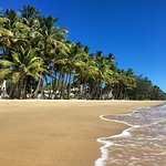 Photo de The Reef Retreat Palm Cove