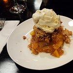 Maple Street Grille Foto