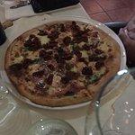 Foto de D'Angelo's Pizza & Pasta
