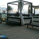 Foto van Gran Hotel Guadalpin Banus