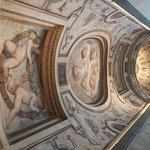 Museo di Palazzo Vecchio Foto
