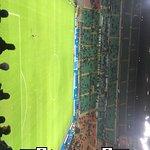 Photo de Stadio Giuseppe Meazza (San Siro)