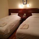 Photo of Hotel Sun Queen