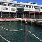 Pier One Sydney Harbour, Autograph Collection Foto