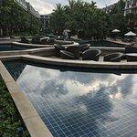 Foto di Phuket Graceland Resort & Spa
