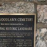 National Historical Landmark