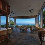 Stilts Bar & Grill Photo