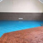 Foto de Quality Suites Deep Blue