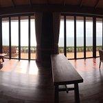 Foto de Paresa Resort Phuket
