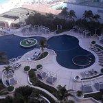 Photo of Sandos Cancun Luxury Resort