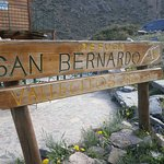 Photo of Refugio San Bernardo