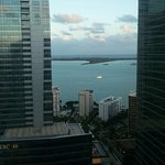 Photo of Churchill Suites Miami Brickell