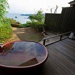 Shimoda View Hotel Foto