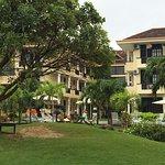 Photo de Phu Thinh Boutique Resort & Spa