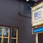 Photo of American Flatbread