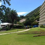 Izu-Imaihama Tokyu Hotel Foto