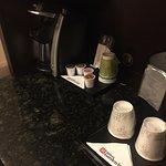 Hilton Garden Inn Nashville Airport Foto