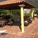 Foto van Casa del Sol