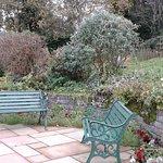 Castlecroft Picture