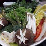 ภาพถ่ายของ Thai Fresh SeafoodHotpot (Wangfujing Kehua)