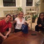 Enjoy the best Hotel of Craiova, capital of Oltenia