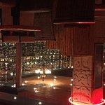 Photo of Cubana Havana Lounge & Latino Caffe