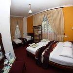 Sampath Hotel Photo
