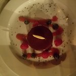 Foto di Pacific'O Restaurant