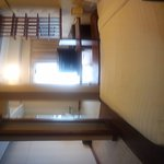 P_20161128_173631_PN_large.jpg