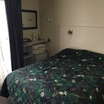 Photo de Fiordland Hotel/Motel
