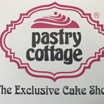 Foto Pastry Cottage