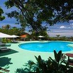 Coco Garden Resort Okinawa Foto