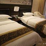Lanfeng Hotel