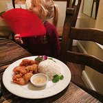 Photo of My Thai Restaurant