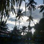 Koh Chang Paradise Resort & Spa Foto