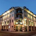"""Photo of Goebel""""s Sophien Hotel"""
