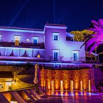 Villa Marina Hotel & Spa Resort
