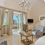 Villa Marina Hotel & Spa Resort Suite