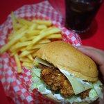 edición #vilaburgerfastfood