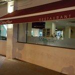Restaurante S'Ametller Foto