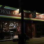 Royal Gorge Brewing Co